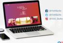 Quito se promociona a través de su nueva plataforma web