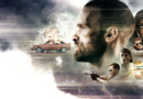 Autos Sport protagonizan nuevo thriller de Netflix «Bala perdida»