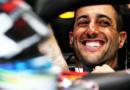 ¿Quién se quedará con el asiento de Ricciardo en la Fórmula 1?