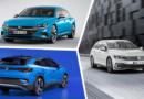 Planta Emden de Volkswagen entra en la era de la movilidad eléctrica