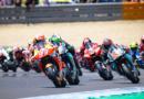 MotoGP™: El camino hacia el título 2020 arranca este fin de semana