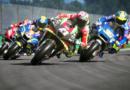 eSport MotoGP™: Los 11 aspirantes al título