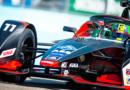 Primer podio para René Rast con Audi en la Fórmula E