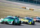 DTM: Doble victoria de Audi en un emocionante fin de semana