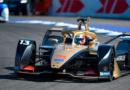 Da Costa gana el campeonato de pilotos de la ABB FIA FormulaE