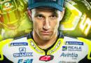 MotoGP: Zarco sorprende al arrebatar la 'pole' a Quartararo