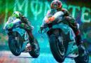 MotoGP: Quartararo quiere completar el tridente en Brno