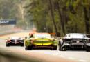 24 Horas de Le Mans 2020 marca el fin de una era y el inicio de otra