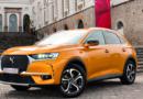 «DS Automobiles» está en Ecuador de la mano de Grupo Mavesa