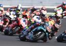 Franco Morbidelli logra su primer triunfo en MotoGP y Dovi lidera