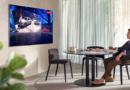 Hyundai lanza un canal digital para televisores inteligentes
