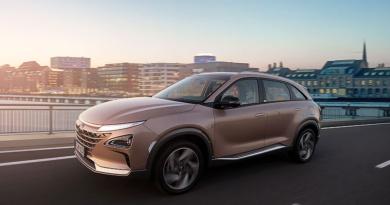 Hyundai lanza campaña H2U sobre movilidad sostenible e hidrógeno