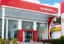 Nuevo local para el Concesionario Granados de Kia Motors en Quito