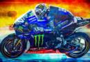 MotoGP: Viñales repite una 'pole' brillante con final de suspenso