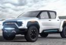 Nikola Motors, acusada de fraude tras el trato con General Motors