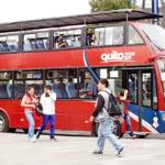 Industria turística lanza cuponeras para reactivar el sector