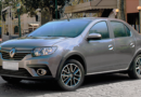 Renault, una de las marcas más vendidas en lo que va del 2020