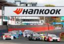 Audi gana las 2 carreras de Zolder y asegura los 3 títulos del DTM