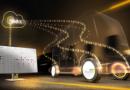 Premio a Continental por llantas para Robotaxis Eléctricos