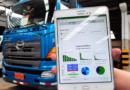 Estrategias exitosas de cambio digital en el sector automotor