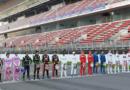 La F1 se ajusta el cinturón y acuerda límite salarial para sus pilotos