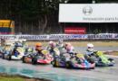 Final de temporada de infarto en la Rok Cup Ecuador 2020