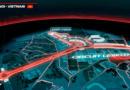 F1: Se cancela el Gran Premio de Vietnam 2020 por la pandemia