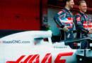 F1: Grosjean y Magnussen anuncian su salida de Haas a fines de 2020