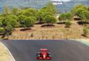 Fórmula 1: Prácticas Libres 1 y 2 del Gran Premio de Portugal