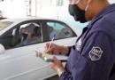 Horarios para matriculación vehicular presencial en el feriado