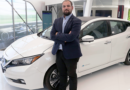 World Shopper Conference 2020: Nissan y la movilidad eléctrica