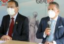 Nuevas normas de movilidad en Quito desde el 4 de noviembre