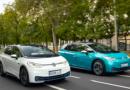 Nuevo Volkswagen ID.3, el 1ro con balance neutro de emisiones