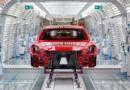 Porsche se une a iniciativa que apoya la minería sostenible de mica