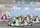 Se aproxima la final de la Rok Cup Ecuador 2020 de karting