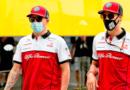 F1: Continúan los fichajes de pilotos para la temporada 2021