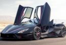 SSC Tuatara, 509 km/h lo consagran como el auto más veloz del mundo
