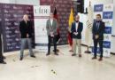 AEADE, UIDE y Municipio de Quito en primer censo a talleres