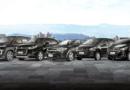 Chevrolet se fortalece y afianza su liderazgo en el mercado nacional