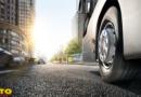Conti Urban, con mayor índice de carga para buses eléctricos