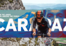 Todo sobre el vicecampeón  Richard Carapaz en la Vuelta a España
