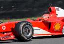 Mick Shumacher prepara su ingreso a la F1 de la mano de Haas