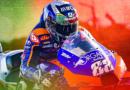 Miguel Oliveira es el primer 'poleman' portugués en MotoGP