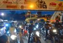El mototurismo es una tendencia que aporta al sector turístico