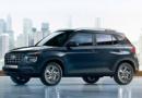 El totalmente nuevo Hyundai Venue, 1.6L