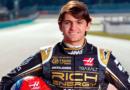 Pietro Fittipaldi reemplazará a Romain Grosjean en el GP de Sakhir