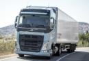 Volvo Group compra el 50% de Daimler Truck Fuel Cell