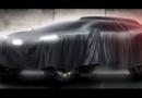 Audi se prepara para competir en el Rally Dakar