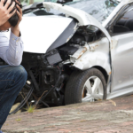 Los índices de seguridad vial en este año de pandemia
