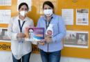 Empresas apoyan campaña contra la violencia hacia las mujeres